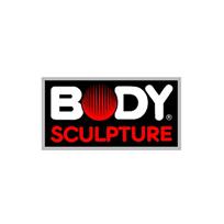 Body Sculpture