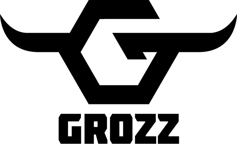GROZZMAN