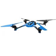 Мини-дрон Traxxas LaTrax Alias 2.4Ghz, фото 1