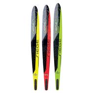 Лыжа слаломная O'Brien SIEGE BLANK S19, фото 1