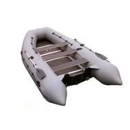 Большая ПВХ лодка под мотор - Титан 440, фото 1