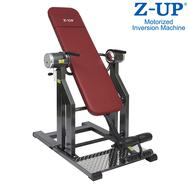 Инверсионный стол Z-UP 5 Dark Brown, фото 1