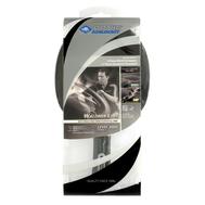 Ракетка для настольного тенниса DONIC WALDNER 3000, фото 1