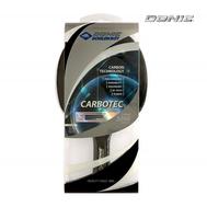 Ракетка для настольного тенниса DONIC CARBOTEC 3000, фото 1