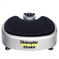 Kampfer Shake KP-1208, фото 1