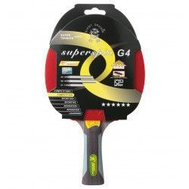 Ракетка для настольного тенниса GIANT DRAGON SuperSpin, фото 1