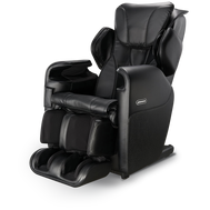 Массажное кресло JOHNSON MC-J5800, фото 1