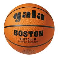 Gala BOSTON 5 BB5041R, фото 1