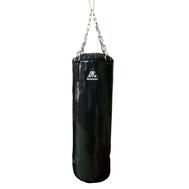 Боксерский мешок DFC HBPV6 180х35, фото 1