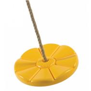 Качели - тарзанка детские пластиковые САМСОН, фото 1