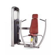Тренажёр Жим веса от груди BRONZE GYM MV-001, фото 1