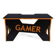 Стол GENERIC COMFORT GAMER 2/DS/NO, фото 1