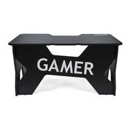 Стол GENERIC COMFORT GAMER 2/N, фото 1