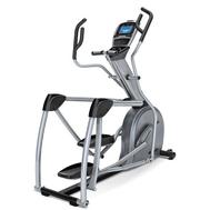 Эллиптический эргометр - VISION Fitness S7100 HRT, фото 1