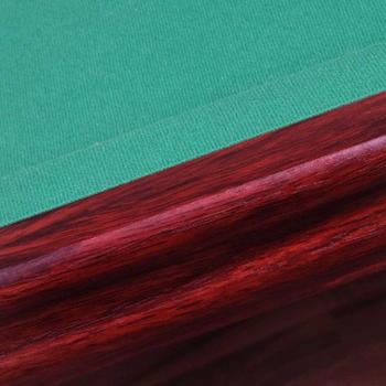 Бильярдный стол FORTUNA СНУКЕР 6ФТ с комплектом аксессуаров, фото 2