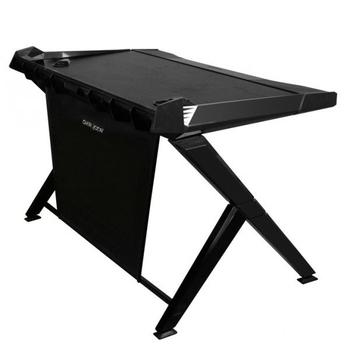 Стол DXRACER GD/1000/N, фото 2