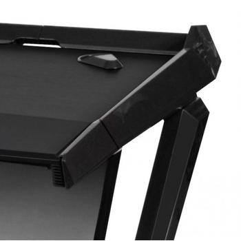 Стол DXRACER GD/1000/N, фото 5