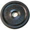 MB Barbell Евро-классик диск 5 кг, фото 1
